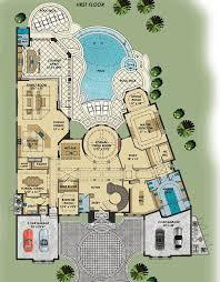 mediterranean house plans best 25 mediterranean house plans ideas on
