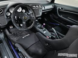 custom jeep interior mods acura rsx type s blue wallpaper 1024x768 28192