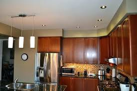 can lights in kitchen how to space recessed lights in kitchen pot lights for kitchen or