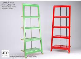 design for bookshelf decorating ideas amazing nursery idolza