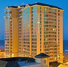 Cottage Rentals Virginia Beach by Oceanfront Resort Vacation Rentals Virginia Beach