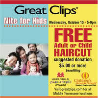 haircut specials at great clips updates of great clips coupons weekly in the nearby information