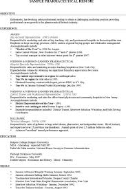 hospital pharmacist resume sample retail sales merchandiser resume sample virtren com fashion merchandising resume free resume example and writing