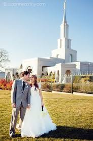 wedding photographers sacramento sacramento lds temple wedding photographer www knw io knw