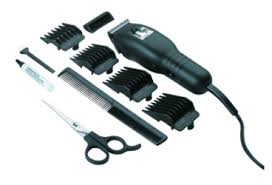 haircut with 12 clippers hair clipper musings hair health beauty blogs by hairboutique