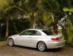 bmw 3 series convertible roof problems road trip 2007 bmw 3 series convertible exclusive