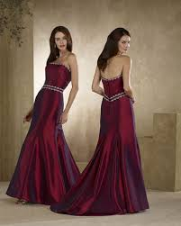 wedding dress maroon maroon wedding dresses pictures ideas guide to buying stylish