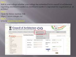 Council Of Architecture Professional Practice Pdf Registration Council Of Architecture
