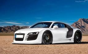 audi r8 wallpaper blue tag for audi r8 wallpaper racing in the bmw i8 super car youtube