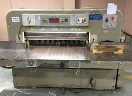 used machinery rajkot business sale in rajkot second machine