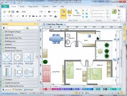 Floor Plan Free Software | floor plan software create floor plan easily from templates and