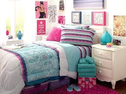 Homemade Room Decor by Decorations Modest Simple Bedroom For Teenage Girls Photography