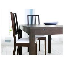 wood dining room sets dining room dark dining room furniture table and chairs dark