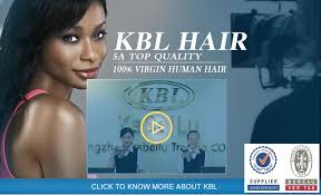 international hair company cheap human hair in ho chi minh international hair company