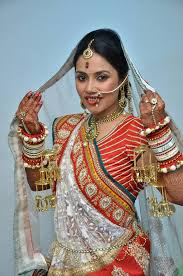 bridal makeup artist websites here goes riddhi malde a mumbai based makeup artist who