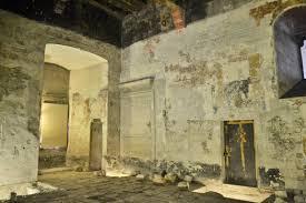 chambre avignon file avignon palais des papes chambre antique du érier 2