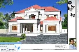 virtual 3d home design software download house design download new in innovative nice exterior designs