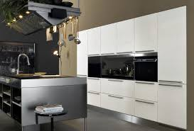 stainless top kitchen island kitchen commercial stainless steel countertops stainless steel