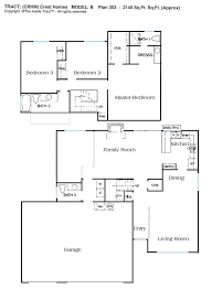 bedrooms house plans small home spacious floor plan picture floor