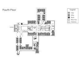 directions to w u0026l law washington and lee university