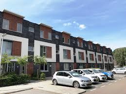 bovenkerkerweg amstelveen amsterdam apartments for rent