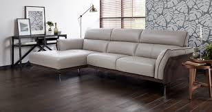 sofa qualitã t valdez this ultra modern but deceptively simple design offers