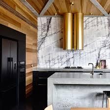 kitchen interiors images 345 best kitchen interiors images on interior design