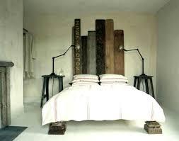 tete de lit chambre ado idee deco chambre ado bilalbudhani me