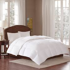 Pacific Coast Feather Bed Down Comforters U0026 Down Duvets Kohl U0027s