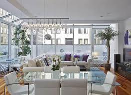 Living Room Dining Room Combo Decorating Ideas Decoration Ideas For Living Room Walls Decorating Plebio White Fur