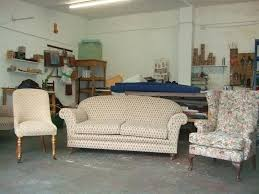 Bespoke Upholstery Bespoke Upholstery Company In Eastbourne Furniture Shops For