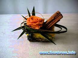 Petites Compositions Florales Compositions Florals Et Arrangements Avec Fleurs Preservées