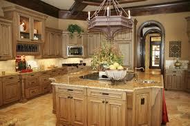 interior designs for kitchen luxury kitchen design ideas italian luxury kitchen designs luxury