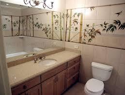 home depot black sink modern bathroom shower tile designs white and blue ceramic tiled