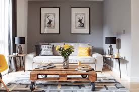 ideas for decorating a small living room accent wall ideas for small living room brilliant the