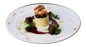 site de cuisine gastronomique le d or amboise restaurant gastronomique