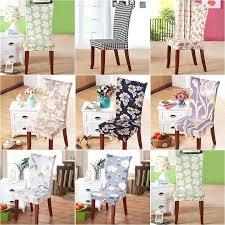 stretch dining room chair covers dining chairs dining chair cover tutorial dining chair seat