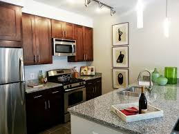 apartment kitchen decorating ideas on a budget one bedroom apartment kitchen ideas apartment kitchen decorating