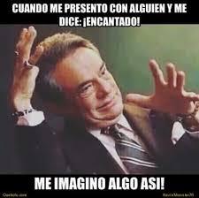 Jose Meme - jose jose memes en quebolu