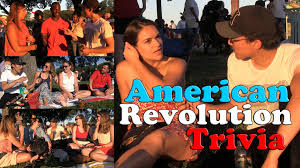 revolutionary war halloween costumes americans are smart independence day american revolution trivia