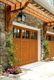 front doors garage door trellis or arbors garage door carriage
