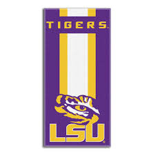lsu tigers kitchen and bar official lsu store