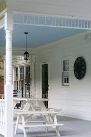 68 best porch exterior images on pinterest front porches porch