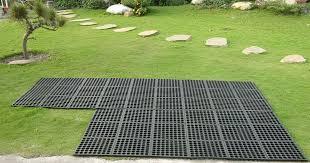 14 patio interlocking tiles electrohome info