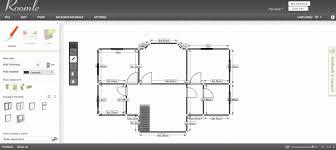 free floor planner top floor plan drawing software home house plans