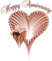 wedding wishes gif anniversary wishes gif 11 gif images