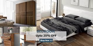 Rustico Bedroom Set Magnifique Furniture