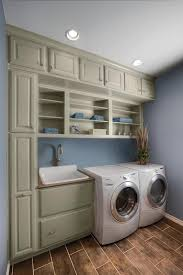 Kraftmaid Laundry Room Cabinets Home Remodeling Inspiration Gallery Freedom Design Freedom