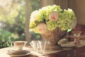 matrimonio fiori i 5 fiori perfetti per un matrimonio in stile vintage lombarda flor