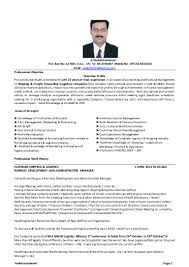 shipping and receiving resume objective examples doc 7911024 interior design resume objective examples interior interior design resume examples examples resumes resume template interior design resume objective examples designerresumeobjective